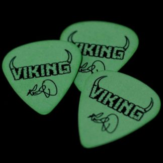 Viking signature picks